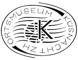 Stempel Ortsmuseum Küsnacht